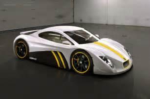 Caterham Renault Caterham Alpine Car Due In 2016 Autocar