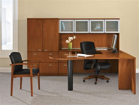gallery furniture office desk ideas collection modern executive desk for your executive