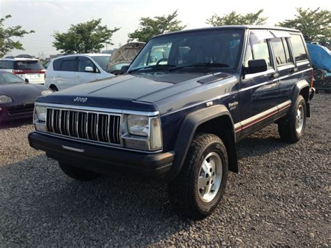 Jeep Sport Used For Sale Jeep Sports 1997 Used For Sale