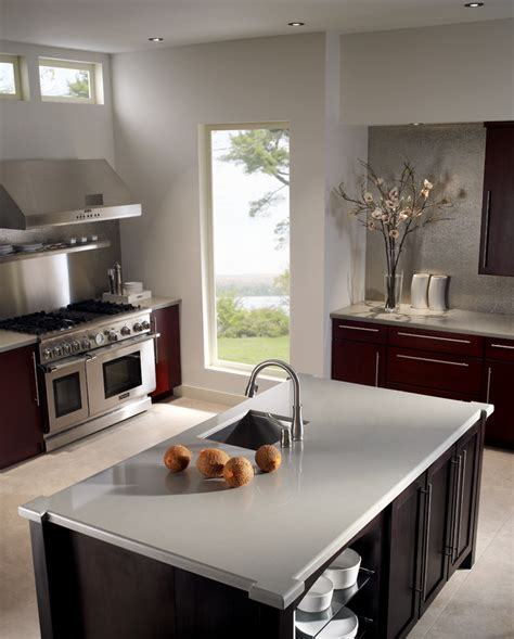 jetson green eco by cosentino green countertops