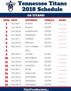 185 best tennessee titans football images | tennessee