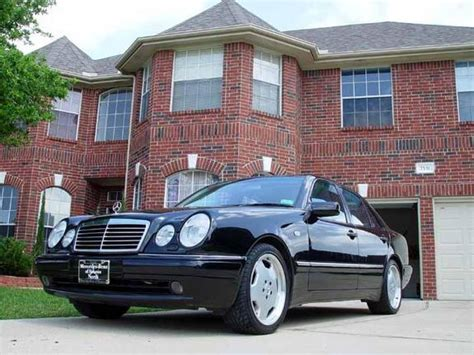 how can i learn about cars 1999 mercedes benz sl class windshield wipe control pocholin 1999 mercedes benz e class specs photos modification info at cardomain