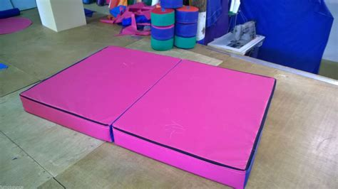 Gymnastics Floor Mats Ebay   Carpet Vidalondon