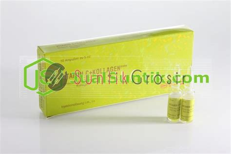 Vitamin C Collagen Rodotex vitamin c collagen rodotex hijau nano vit c jualsuntik