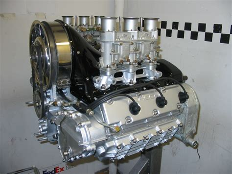 motor repair manual 2004 porsche 911 head up display thesamba com gallery 1966 deluxe porsche 911 engine