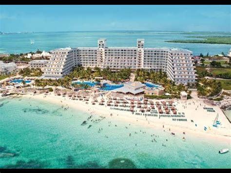 riu cancun next door picture of hotel riu palace las americas cancun tripadvisor hotel riu caribe cancun m 233 xico hd