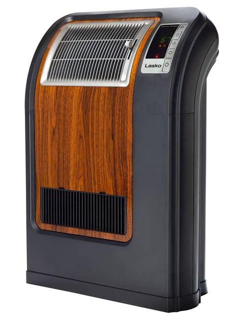 Baseboard Height lasko electric cyclonic digital ceramic 1500w heater 5848