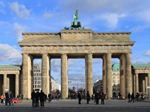 brandenburg gate – berlin.de