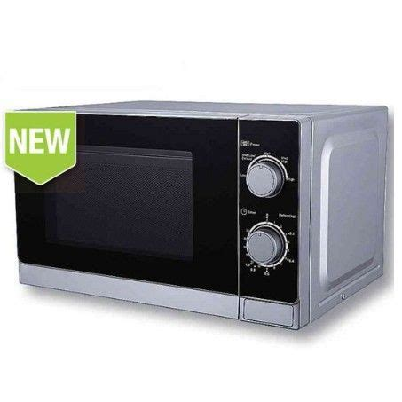 Microwave Oven Merk Sharp 19 best images about sharp home and office on