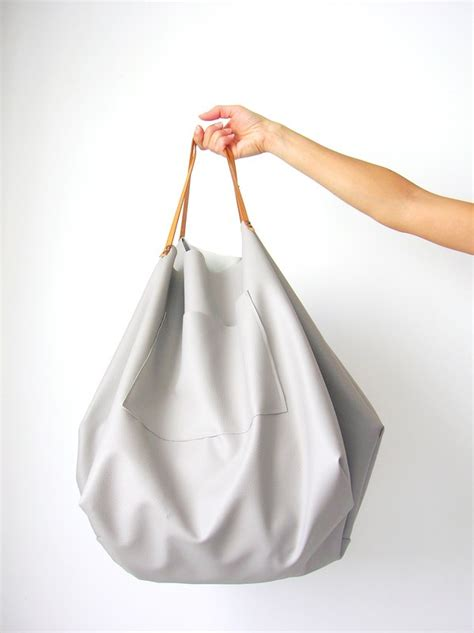 easy simple bag tutorial easy step to step diy
