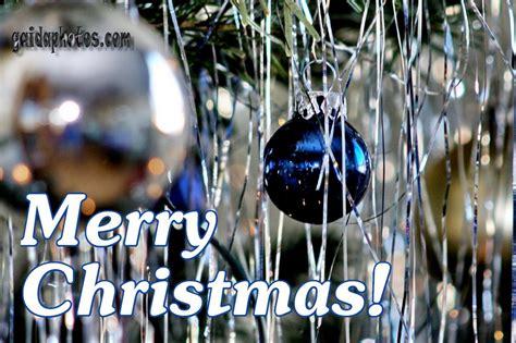 weihnachtsbaum auf englisch englische weihnachtskarten gaidaphotos fotos und bilder