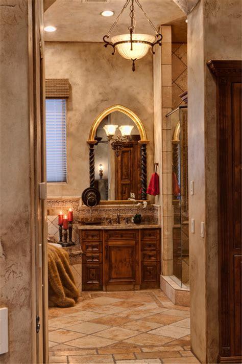 tuscan bathroom on mediterranean tuscan home interiors tuscan reflections