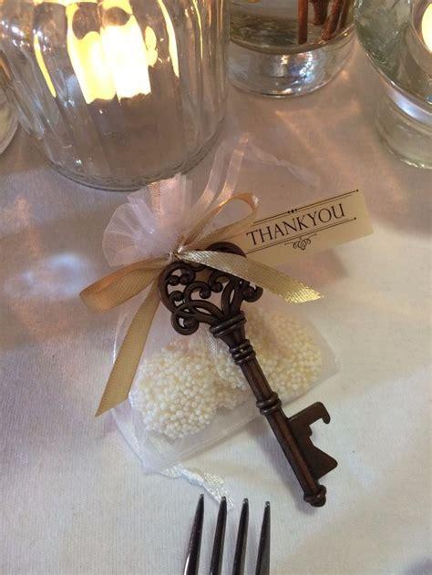 Vintage Wedding Giveaways - best 25 vintage wedding favors ideas on pinterest vintage party favors wedding