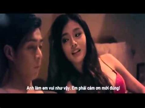 download subtitle indonesia film lan kwai fong 3 nonton online lan kwai fong 2 sub indo borbapeliculas