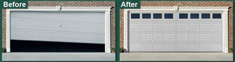 Garage Door Repair Let Our Experts Repair Your Door Today Garage Door Repair Bay Area