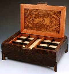 Handmade Woodwork - woodwork handmade wooden jewelry boxes pdf plans