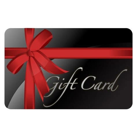 Big 5 Gift Card Online - any amount online gift card