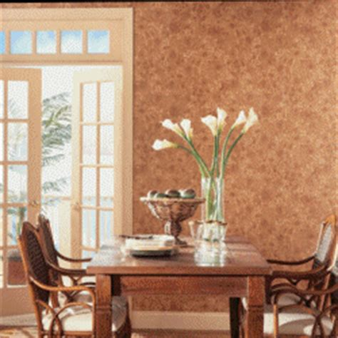 gif wallpaper remover steve boggess paperhanging richmond va wallcovering