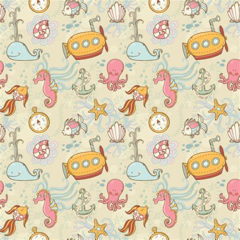 seamless pattern cs5 35 fantastic pattern tutorials on tuts