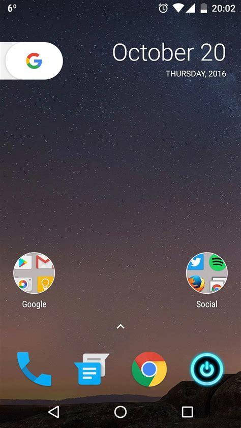 pixel launcher flashable zip google nexus 5 overview for kronoslog