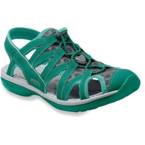 rei keen sandal keen sandals s at rei