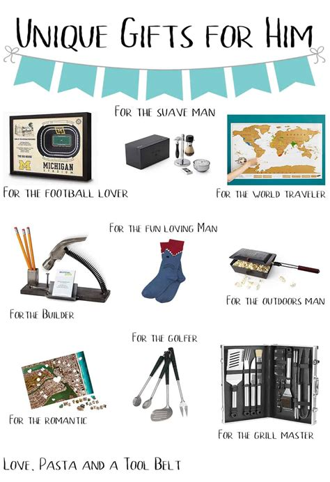 desk gifts for him best 28 personalised gifts for him personalised key