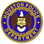 Houston Department Arrest Records Consulate General Houston Foreign Commonwealth Office Expert