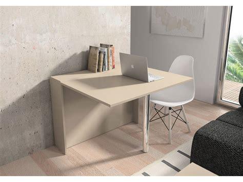 mesas plegables comedor mesas plegables de estudio litera con mesa de estudio