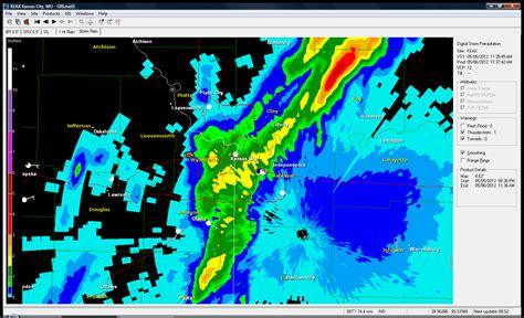 fox 9 live radar doppler weather radar minneapolis fox 9