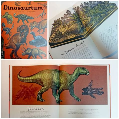 dinosaurium welcome to the the artworks illustration agency