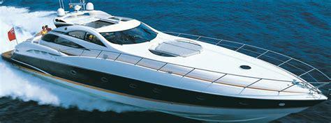 boat motors hawaii home hawaii yachts