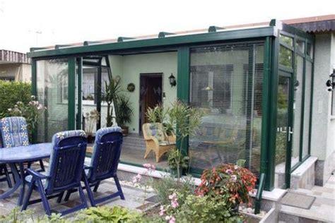 balkontür wohn wintergarten 4 00 m x 3 00 m 226 7 800 ab werk