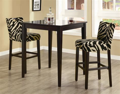 zebra print dining room chairs zebra print dining room chairs alliancemv com