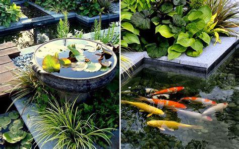 backyard sanctuary decordemon garden bathroom