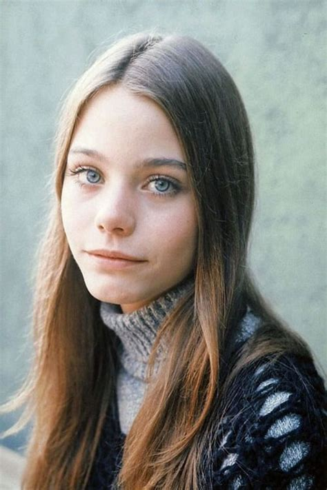 Susan Plumb by 177 Best Images About Susan Dey David Cassidy Maureen