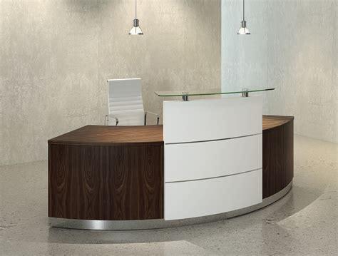 laminate reception desk laminate reception desk laminate reception desk kaixin