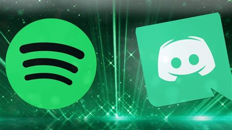 discord rich presence how to link spotify with discord s rich presence 2018