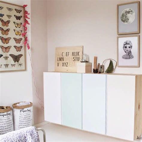 Ikea Ivar Ideen Kinderzimmer by 51 Besten Ivar Schrank Hacks Bilder Auf