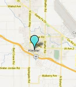 hotels motels near atwater ca see all discounts