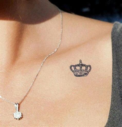 imagenes tatuajes pequeños de 100 fotos de tatuajes peque 209 os para mujeres con
