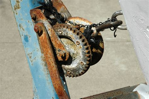 boat trailer rust prevention throw a coat on boat trailer rust prevention without a