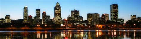 drive quebec city to montreal montreal quebec tours escorted group and independent