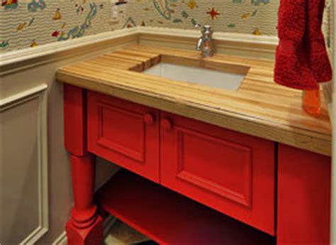 Beech Wood Countertops by American Beech Wood Countertops Butcher Block Countertops