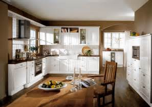 Kitchen Plan Ideas by Torino White High Gloss Kitchen Design Stylehomes Net