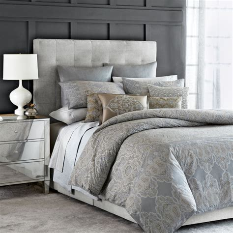 Bloomingdales Quilts by Bloomingdales Bedding Bloomingdales Home Decor