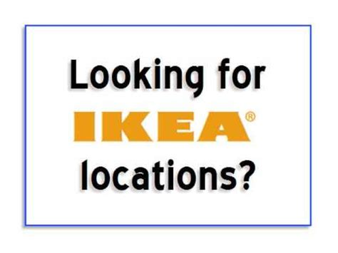 ikea locations ikea locations find ikea locations quickly without