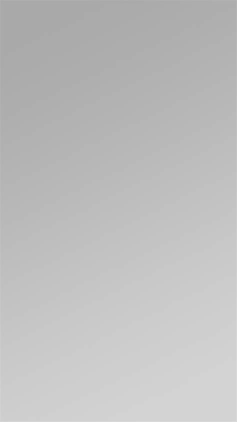 grey wallpaper for iphone 6 grey gradient iphone 6 6 plus wallpaper and background