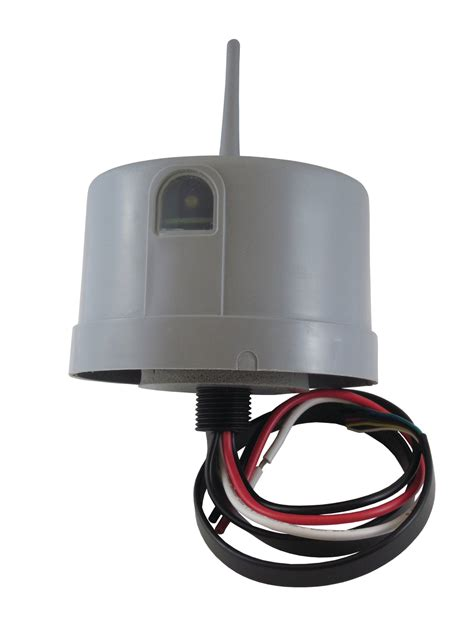 wireless landscape lighting control wireless outdoor lighting control lighting ideas