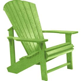 Kiwi Green Plumbing by Outdoor Furniture Equipment Outdoor Chairs