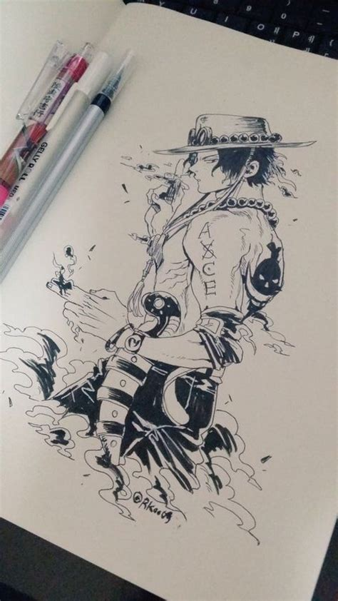 Kaos One Luffy Creative Media 1958 best images about one on one and anime